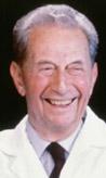 Professor André M. Lwoff (1902-1994)