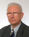 Stefan Tyski, FEMS Delegate