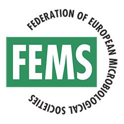 FEMS-Master-Logo-Web