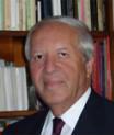 Fernando-Baquero
