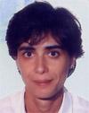 Dr María-Luisa del Rio-González