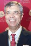 Professor J.L. Ramos