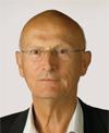 Professor R.K. Thauer