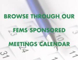 browse calendar