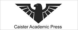 caister-academin-press