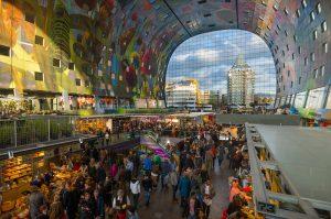 market hall shutterstock