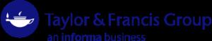 tfgroup-logo