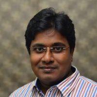 Ashok TNQ