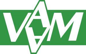 VAAM Logo