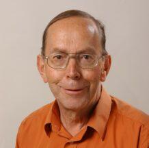 David Hopwood
