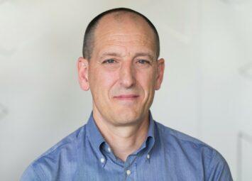 New EAM Member: Prof. Iñigo Lasa Uzcudun
