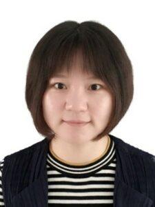 Minjie Yao