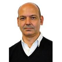 Prof Jorge Pedrosa