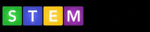 The STEMcognito logo