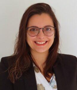 Dr Juliana Rizzo